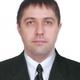Цыганаш Дмитрий Дмитриевич