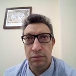 Гарифуллин Ильдар Рифхатович