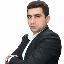 Адвокат Искандаров Равиль Карамович, г. Москва