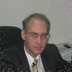Осипов Евгений Борисович