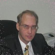 Адвокат Осипов Евгений Борисович, г. Ижевск