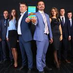 ООО Юридическая Компания Маслов И Партнеры