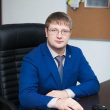 Адвокат Зубков Владимир Алексеевич, г. Тольятти