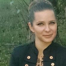 Ведущий юрисконсульт Мукова Анастасия Сергеевна, г. Майкоп