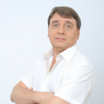 Мусияк Василий Владимирович