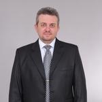 Гончаров Максим Витальевич