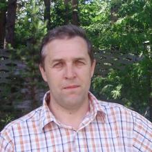 Юрист Осипов Виктор Васильевич, г. Новосибирск