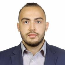 Адвокат Стрельников Антон Олегович, г. Тверь