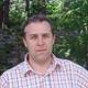 Осипов Виктор Васильевич