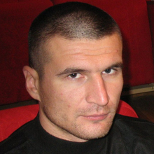Адвокат Коршаков Игорь Владимирович, г. Калининград