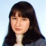 Сабирова Гульназ Рифовна
