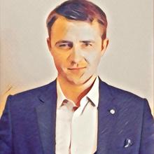 Юрист Струговец Сергей Александрович, г. Брянск