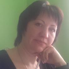 Генеральный директор Шуткина Галина Николаевна, г. Тихорецк