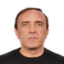 Таехин Геннадий Сергеевич, г. Краснодар