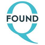 Коллегия адвокатов Q-Found