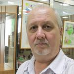 Карпенко Валерий Анатольевич