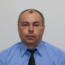 Чистяков Олег Геннадьевич, г. Нижний Новгород