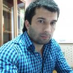 Сабанчиев Заур Наврузович