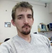 Артем николаевич, г. Чита