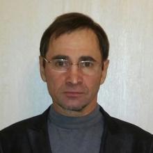 Юрист Калямин Андрей Вячеславович, г. Архангельск