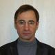 Калямин Андрей Вячеславович