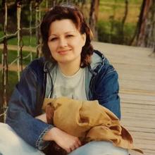 Юрист Агафонова Ирина Александровна, г. Москва