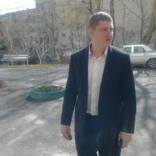 Руководитель Исаев Алексей Валерьевич, г. Ставрополь