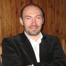 Юрист Мингулов Асхат Анварович, г. Туапсе