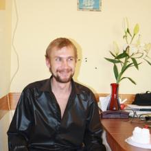 Ивко Сергей Александрович, г. Новокузнецк