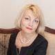 Власова Ольга Дмитриевна