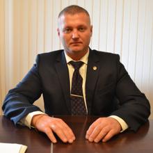 Адвокат Пиляев Алексей Васильевич, г. Нижневартовск