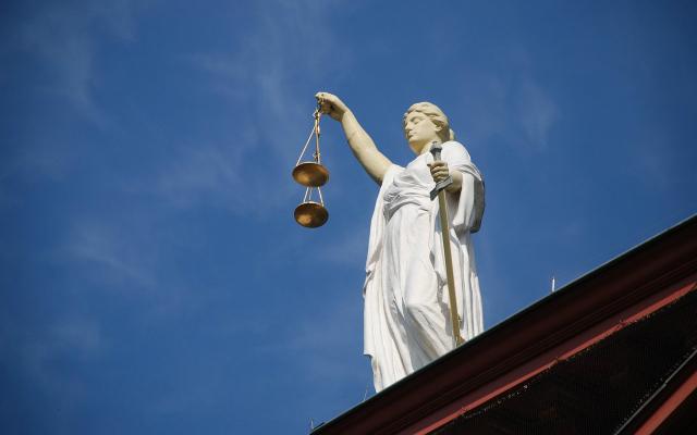 В УК может появиться понятие «уголовный проступок»