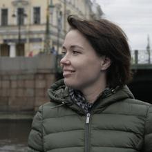 Главный специалист-юрист Маилян Александра Александровна, г. Астрахань