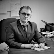Правозащитник. Юрист. Представитель. Романов Павел Александрович, г. Москва