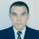 Мингазов Юрий Саитгареевич