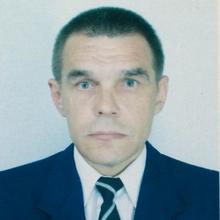 Юрист Мингазов Юрий Саитгареевич, г. Казань