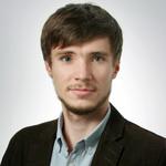 Шабалов Роман Ростиславович