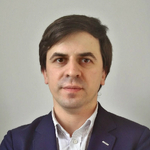 Спирьянов Дмитрий Юрьевич