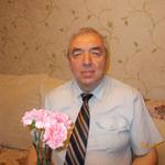 Ившин Владимир Александрович