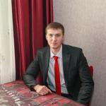 Ивлев Никита Игоревич