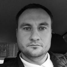 Адвокат Полянский Александр Сергеевич, г. Волгоград