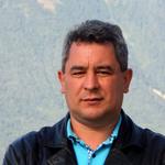 Абермит Александр Васильевич