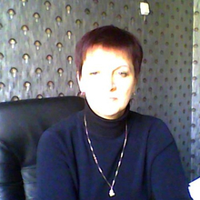 Адвокат Дроворуб Людмила Ивановна, г. Караганда