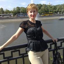 Адвокат Окунькова Татьяна Михайловна, г. Москва