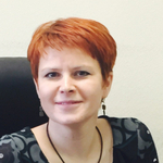 Степанова Татьяна Станиславовна
