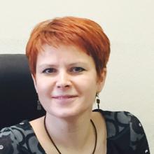Юрист-фрилансер Степанова Татьяна Станиславовна, г. Санкт-Петербург