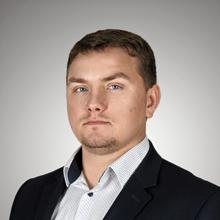 Руководитель юридического отдела Рудинский Павел Васильевич, г. Челябинск