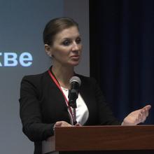 Адвокат Федоровская Наталья Руслановна, г. Москва