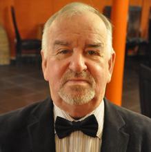 Юрист Манин Владимир Петрович, г. Иваново