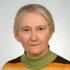 Киселева Татьяна Валерьевна, г. Смоленск